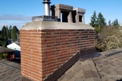 Chimney Cap Repair-2