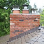 Chimney-repaired Seattle