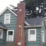 chimney-repair-seattle