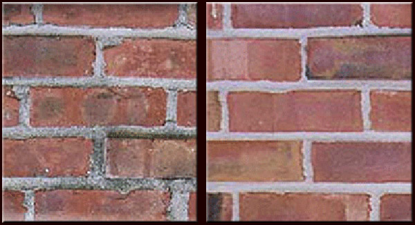 Brick Repair Services In Seattle Excel Chimney
