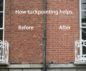tuckpointing_seattle