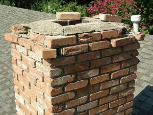 Cracked-Brick-Chimney-Crown-500