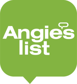 Angie's List - Excel Chimney