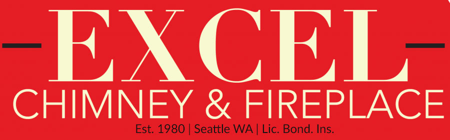 Seattle Chimney and Fireplace Repair