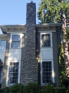 Mortar Repair Seattle